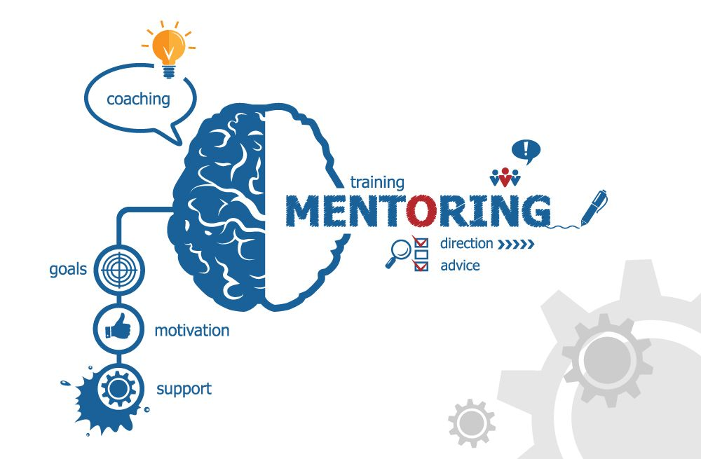 Getting the best from your speed mentoring meetings